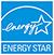 Energy_Star_logo_small